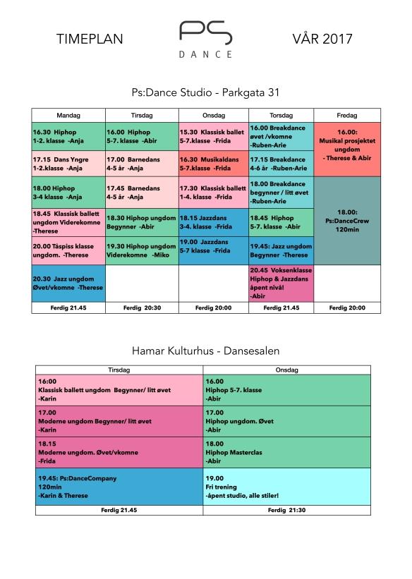 timeplan-var-2017-22-01-17