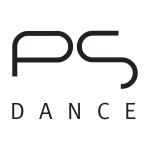 PS_Dance_logo_RGB