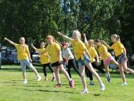 Dance dance dance 2