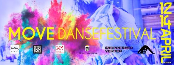 plakat dansefestivalenFBbanner144