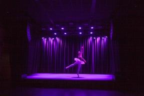 DansInn_60