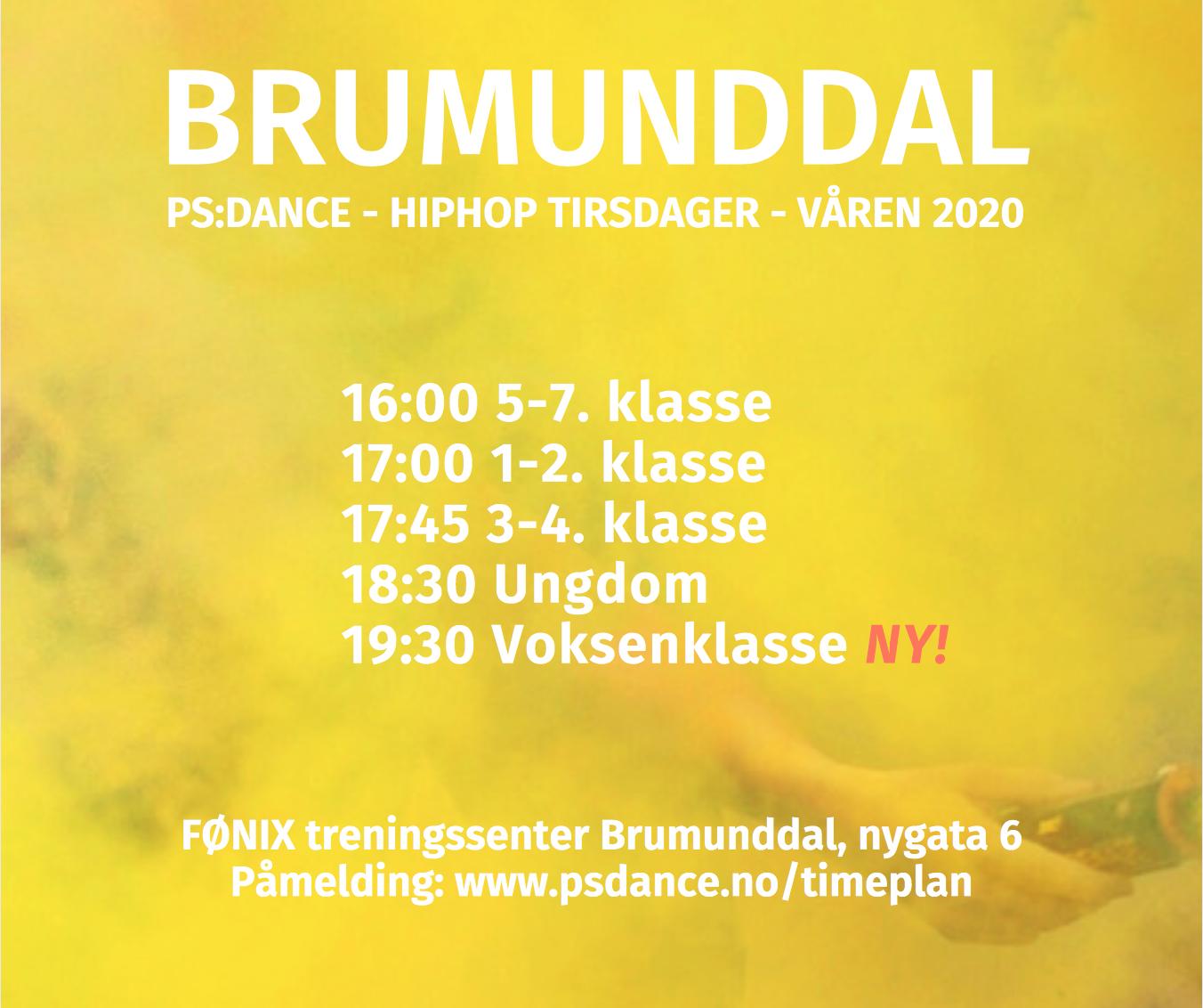 Skjermbilde 2020-01-02 kl. 20.06.11